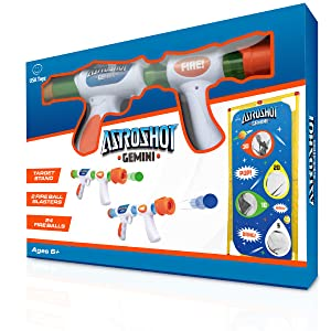 toys guns shooting games gun toy foam for boys blaster ball popper pop air fire balls kids battle