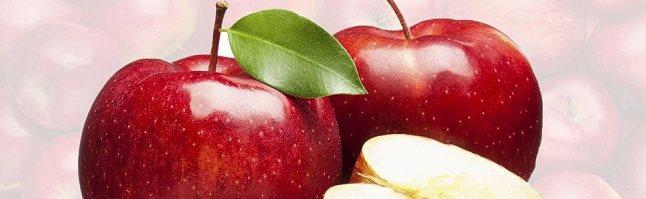 apple cider vinegar mother raw unfiltered filtered