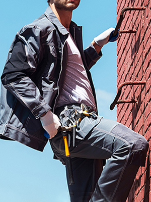 durable pants