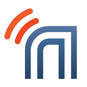 nakedcellphone logo