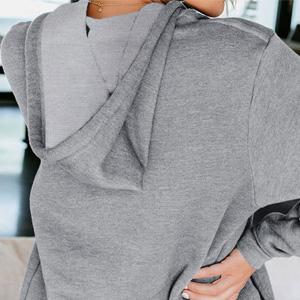 active sweatshirts for women