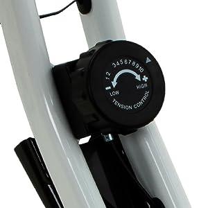 Bike, workout equipment, workout bike for home, spinning bikes, gym equipment, cardio bike