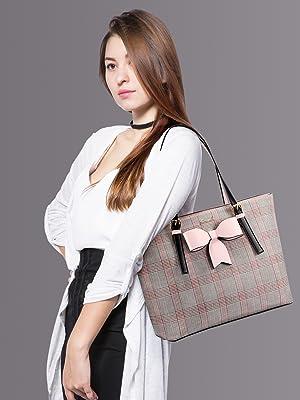 school bag for women
