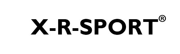 X-R-SPORT