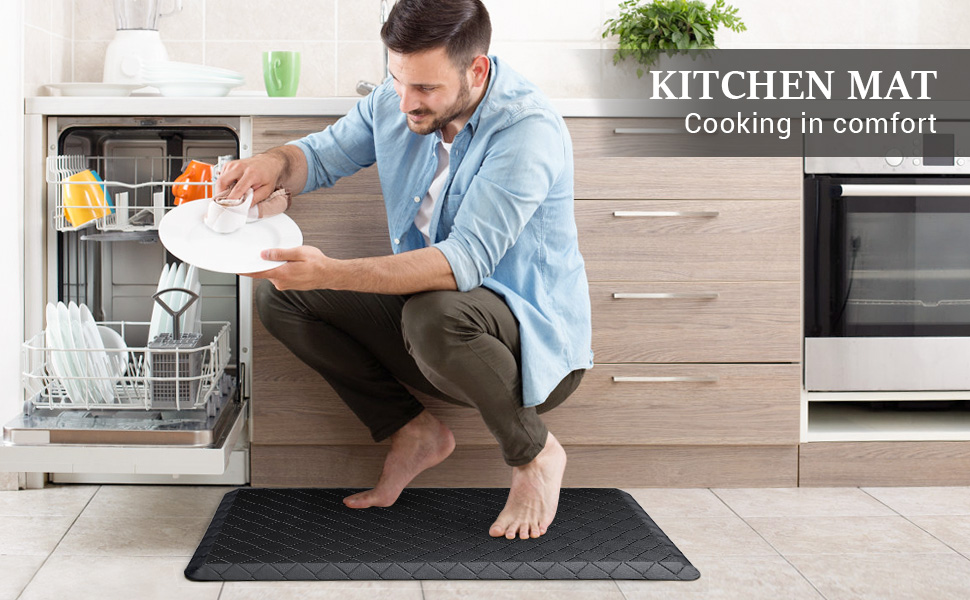 kitchen mats and rugs