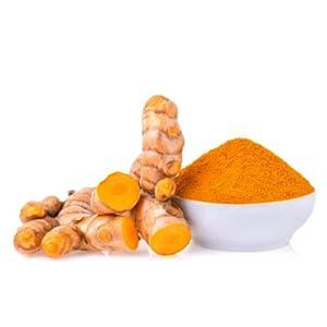 turmeric, food strong, curcumin