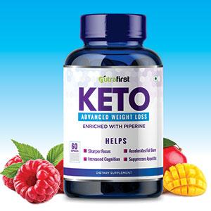 Keto for men, Keto for women, keto weight loss supplement, keto weight loss capsules