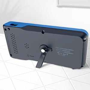 boroskop kamera