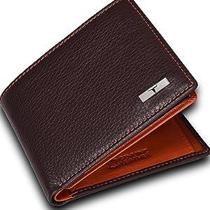 wallets for men, mens wallet, leather wallet, purse