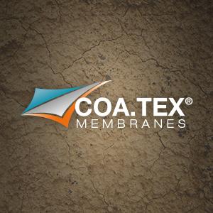 coa tex membrane