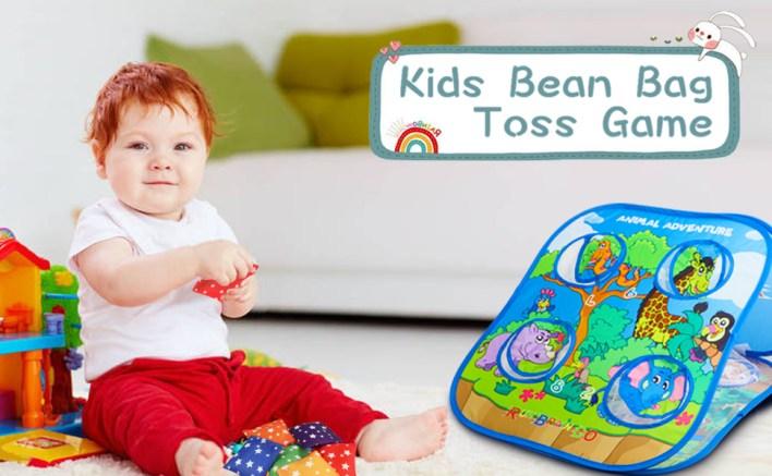 Bean Bag A+--01