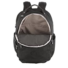 backpack travel school nylon durable fashionable