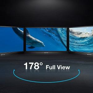 15.6inch portable monitor