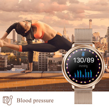 android smart watch for women