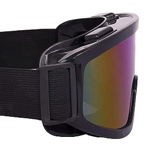 goggles for men best sport sunglasses for men halmet goggles for men sport bike sunglasses for men