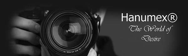 lens hoods, metal lens hood plastic lens hood fiber lens hood lens filter, lens hood cap lens  hood