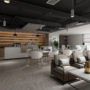northair energy saving