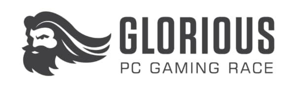 Glorious PC Gaming Race Brand