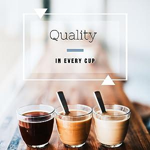 coffee, quality, best coffee maker