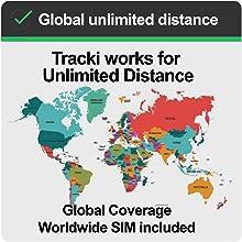 small gps, car tracker device hidden, mini gps tracker, motorcycle gps tracker, gps tracker car