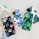 mvyno iphone covers