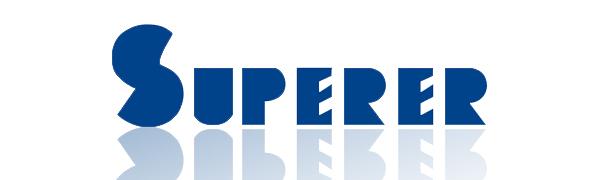 superer 6v rid on charger