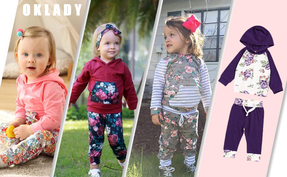 newborn baby girls clothes