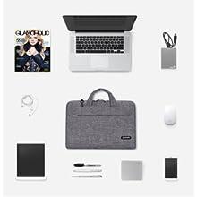 large capacity laptop bag