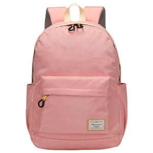 womens banckpack