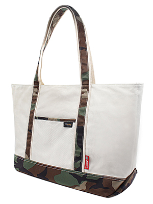 rough enough canvas large travel tote bag for women men unisex durable sturdy lightweight to carry