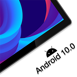 tablets 10.1 inch