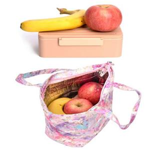 午餐袋容量