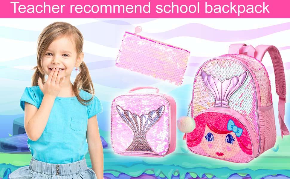 toddler backpack girls