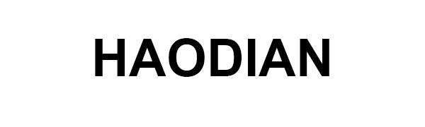 HAODIAN