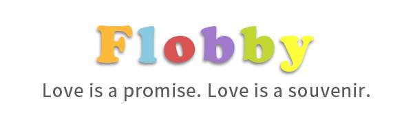 Flobby Mobile Crib Music Arm