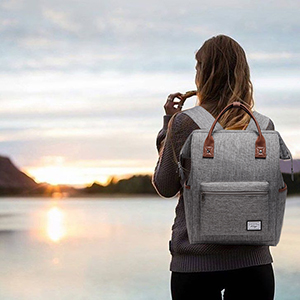 travel backpack for women