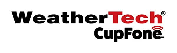 Cupfone Logo