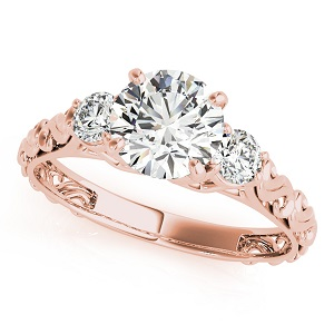 Halo Rings Engagement rings wedding bands wedding sets  Halo engagement rings