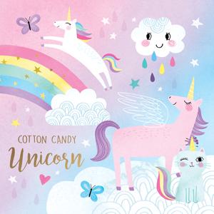 unicorn-gift-girls