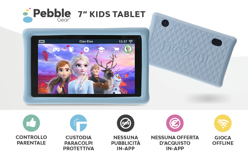 tablet children from fire years kids inch samsung ipad tab amazon hd games toys galaxy