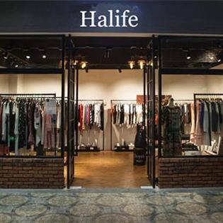 Halife summer tops for women short sleeve shirts for women short sleeve tops for women camo shirts
