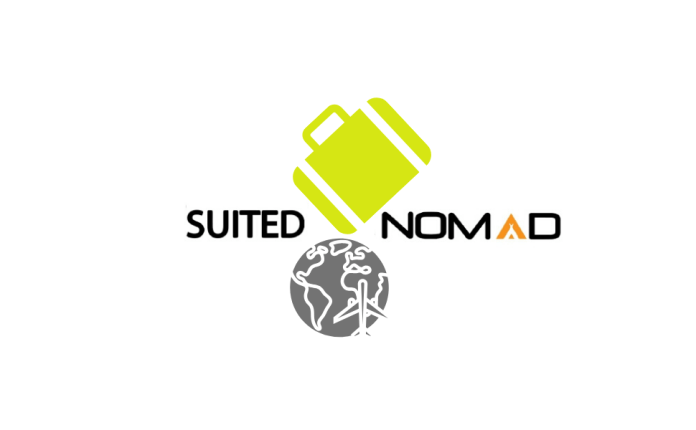 suitednomad nomad travel gear rei traveling trip advisor backpacking packing cubes compression bags