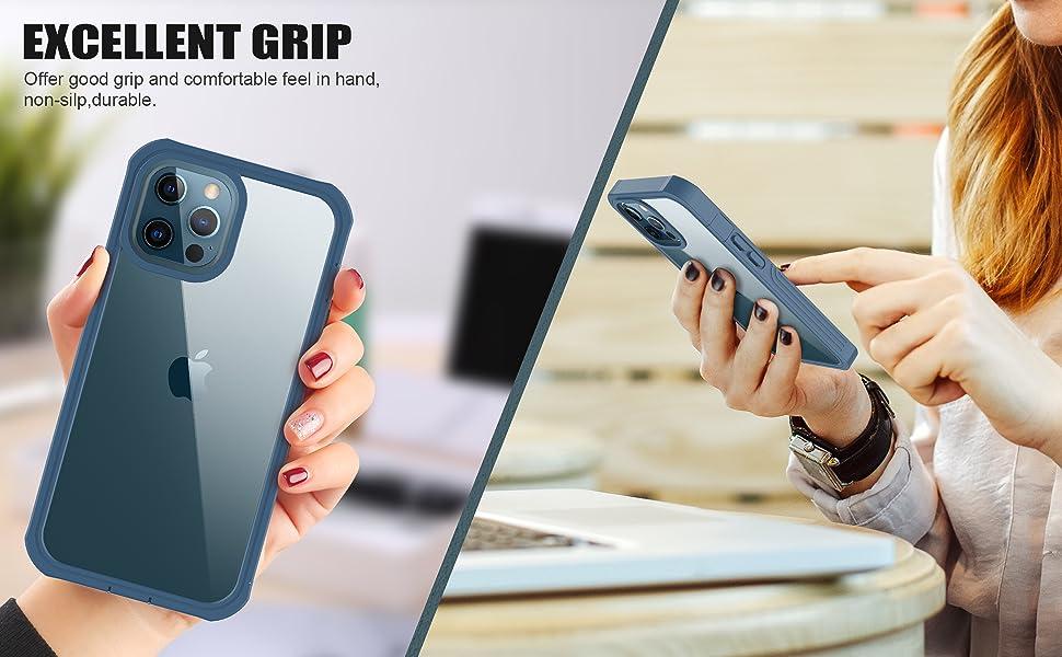 iphone 12 6.7 cases