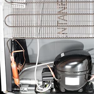 Refrigeration Tubing