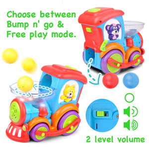 toddler toys for girls age 2