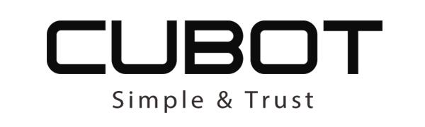 cubot X30 C30 unlocked smartphone 128GB 8GB ram phone android cheap cell phone unlocked tmobile