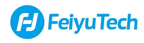 Feiyu Vimble One Foldable Smartphone Gimbal Stabilizer