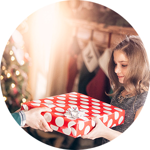 Best gifts for girls