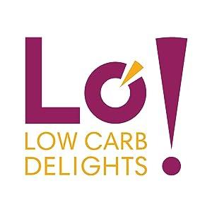 Lo foods low carb lo low carb delights keto flour keto atta
