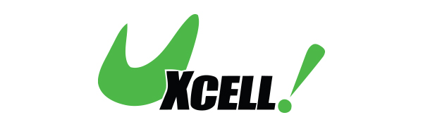 uxcell copper line